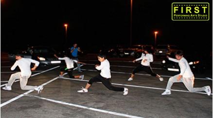 Zumba Classes Dubai.jpg